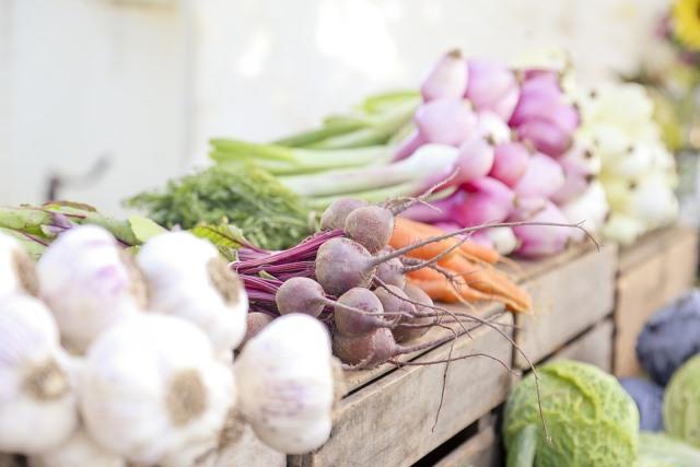 verduras productos ecologicos 640x427